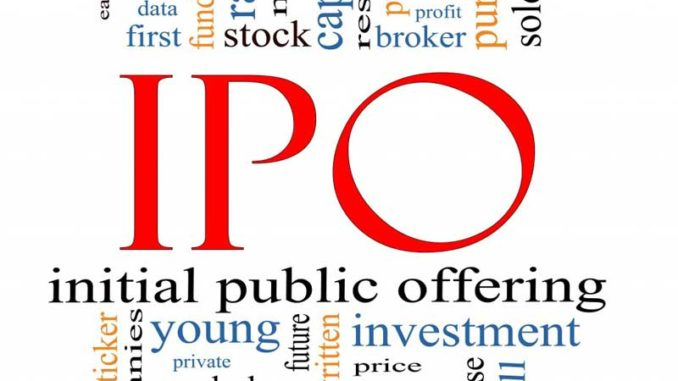 Is it advisable to subscribe maximum shares in ipo