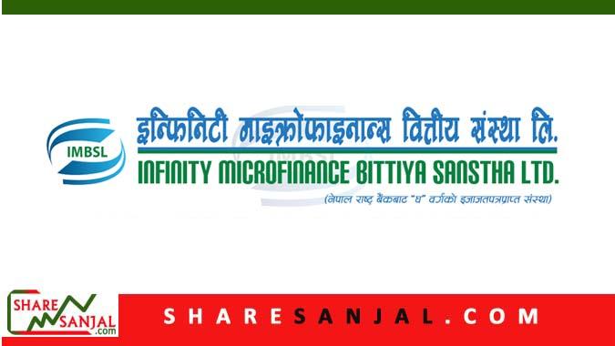 Nepal sewa laghubitta bittiya sanstha limited ipo